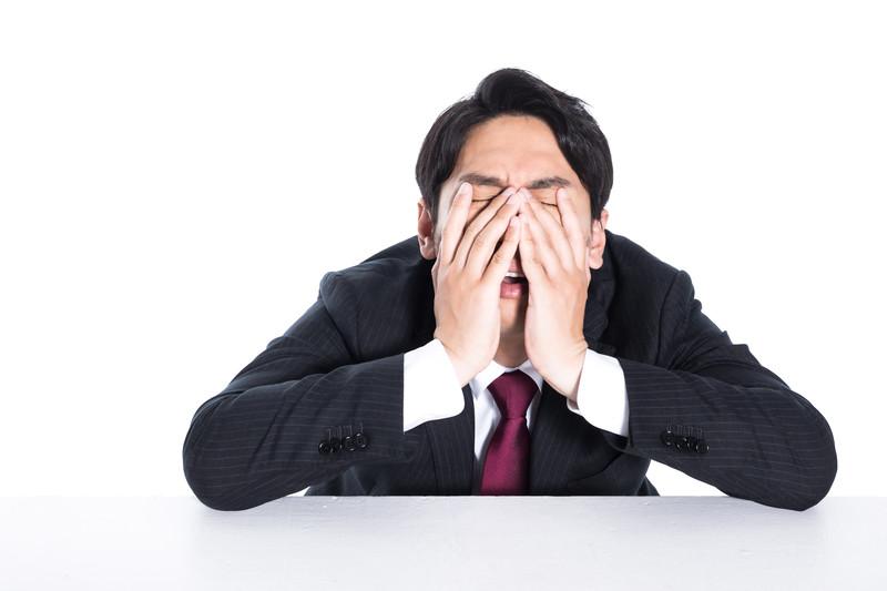 退職代行を使った後に嫌がらせをされる可能性
