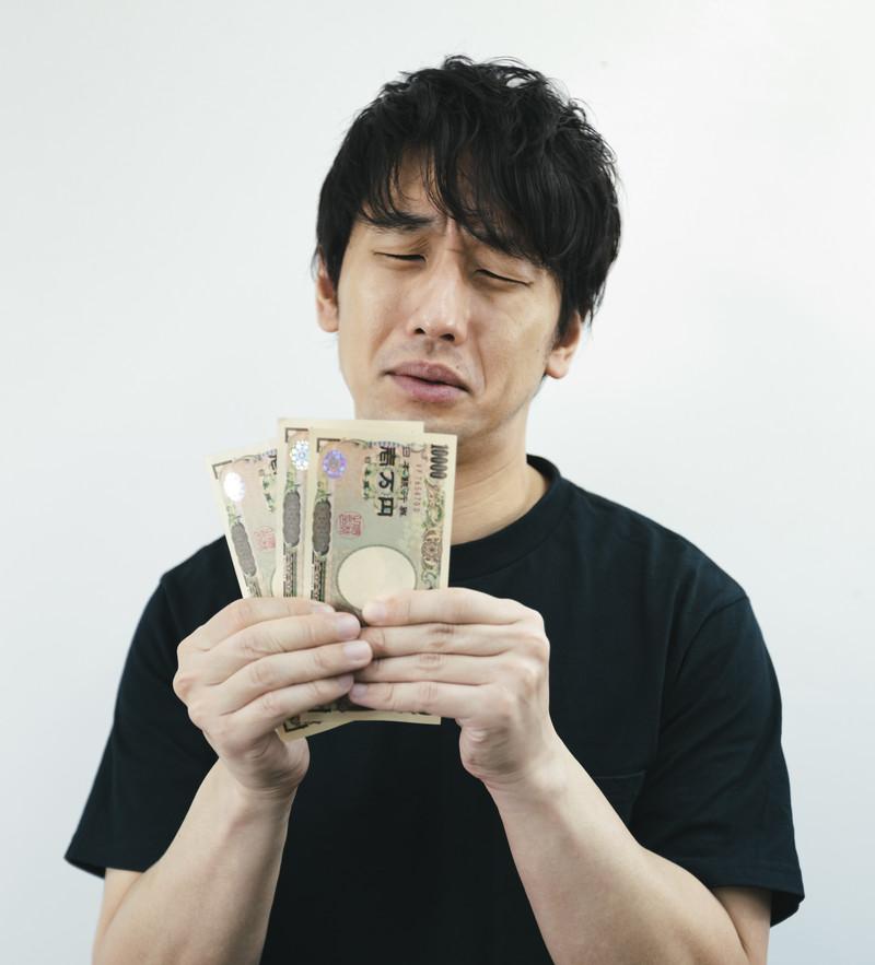 退職代行の利用料金