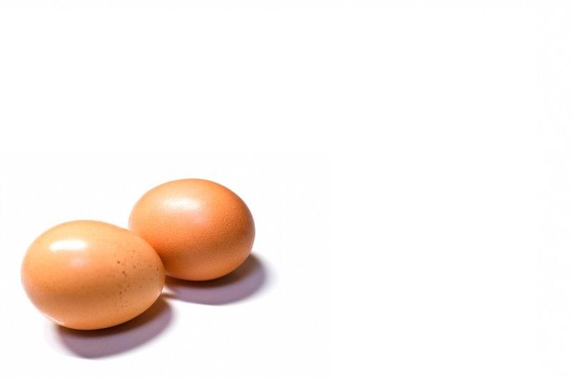 なぜお店で売られている温泉卵の賞味期限は長いの?