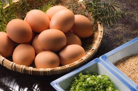 温泉卵にはどんな食べ方があるの?