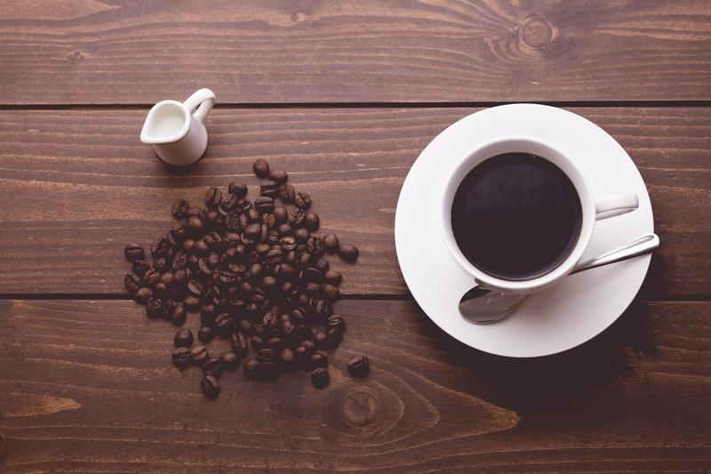 カフェインレスコーヒーの選び方