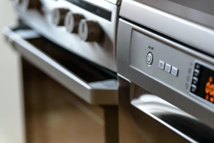 紙の型が燃えないオーブンの温度とは?