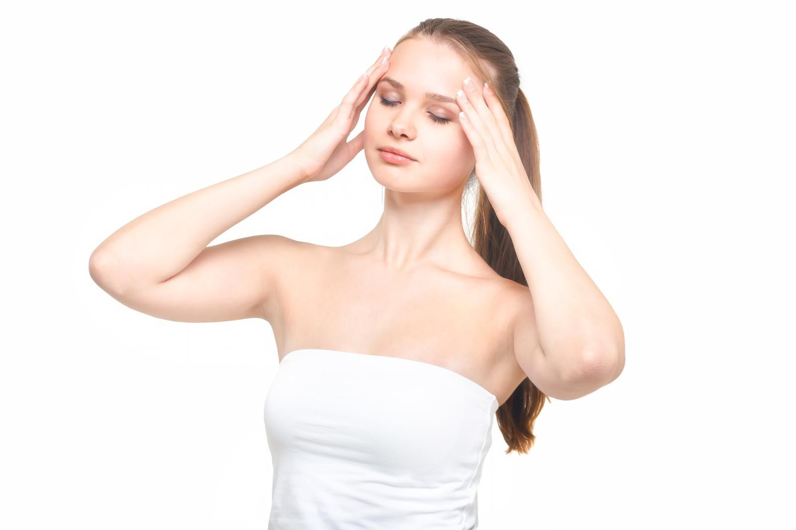 ネトラバスティの効果は?痛かったり染みたりの悪影響ある?